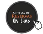 Haz aquí tu reserva online
