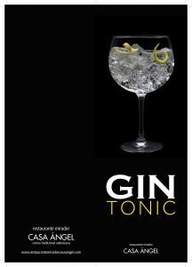 Gin Tonics_restaurantecasaangel-jpg