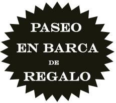 REGALO-PASEO-EN-BARCA