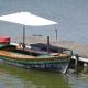 paseos en barca en la Albufera