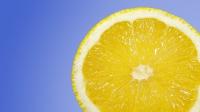 limón - Las mejores recomendaciones para acompañar a la paella